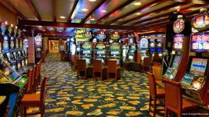 casino en ligne France : légal ou pas